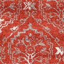 Link to Terracotta of this rug: SKU#3120550