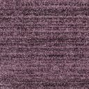 Link to Purple of this rug: SKU#3120502