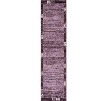 2' 7 x 10' Loft Runner Rug main image