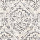 Link to Ivory of this rug: SKU#3120487