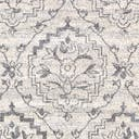 Link to Ivory of this rug: SKU#3120687