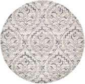 6' x 6' Diana Round Rug thumbnail