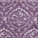 Link to variation of this rug: SKU#3120490
