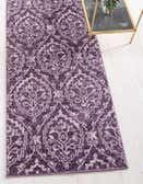 2' 7 x 10' Diana Runner Rug thumbnail