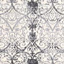 Link to Ivory of this rug: SKU#3120513