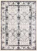 400cm x 550cm Vista Rug thumbnail