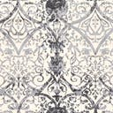 Link to variation of this rug: SKU#3121538