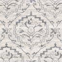 Link to Ivory of this rug: SKU#3120486