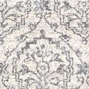 Link to variation of this rug: SKU#3120445