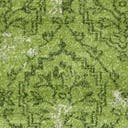 Link to Light Green of this rug: SKU#3120550