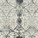Link to Ivory of this rug: SKU#3121541