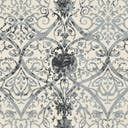 Link to Ivory of this rug: SKU#3120494