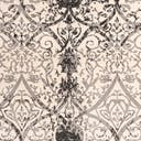 Link to Ivory of this rug: SKU#3120561