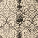 Link to Ivory of this rug: SKU#3120562