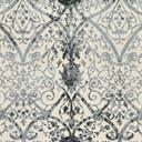 Link to variation of this rug: SKU#3120563