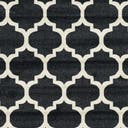 Link to Black of this rug: SKU#3120524