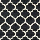 Link to Black of this rug: SKU#3120674