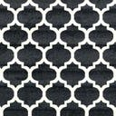 Link to Black of this rug: SKU#3120024