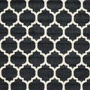 Link to Black of this rug: SKU#3120030