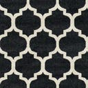 Link to Black of this rug: SKU#3120031