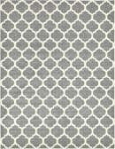 10' x 13' Lattice Rug thumbnail
