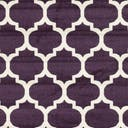 Link to Purple of this rug: SKU#3120668
