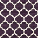 Link to Purple of this rug: SKU#3120473
