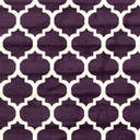 Link to Purple of this rug: SKU#3120670