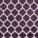 Link to Purple of this rug: SKU#3120029