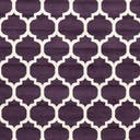 Link to Purple of this rug: SKU#3120432