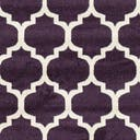 Link to Purple of this rug: SKU#3120034
