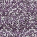 Link to Purple of this rug: SKU#3120487
