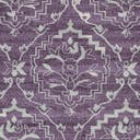 Link to variation of this rug: SKU#3121698
