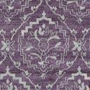 Link to variation of this rug: SKU#3120691