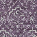 Link to Purple of this rug: SKU#3120687