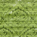 Link to Light Green of this rug: SKU#3120486