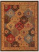 10' x 13' Kensington Rug thumbnail