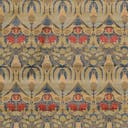 Link to variation of this rug: SKU#3121222