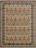 12' 2 x 16' Kensington Rug thumbnail