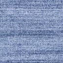 Link to Light Blue of this rug: SKU#3121334
