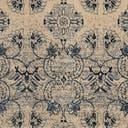 Link to Ivory of this rug: SKU#3121372