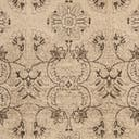Link to variation of this rug: SKU#3121373