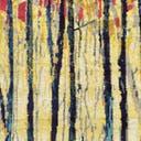Link to variation of this rug: SKU#3121376