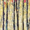 Link to variation of this rug: SKU#3121377