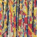 Link to variation of this rug: SKU#3121382