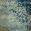 Link to variation of this rug: SKU#3121419