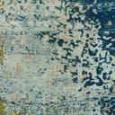 Link to variation of this rug: SKU#3121421