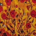 Link to variation of this rug: SKU#3121442