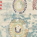 Link to variation of this rug: SKU#3121457