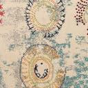 Link to Beige of this rug: SKU#3121457